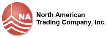 North American Trading Co. Inc.